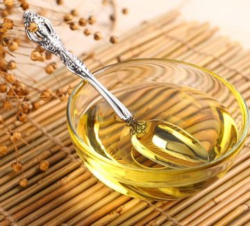 Linseed Oil Production Technology and Equipment Required